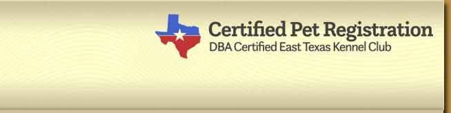 Test Cpr Login Certified Pet Registration Kennel Club Inc